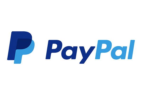 logo paypal - współpraca z agencją pr Clue PR