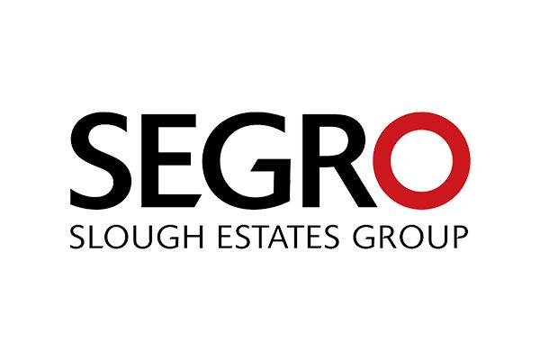 logo sergo - współpraca z agencją pr Clue PR