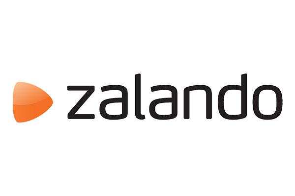 logo zalando - współpraca z agencją pr Clue PR