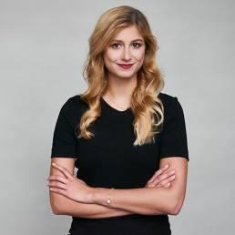 Aleksandra Adrian