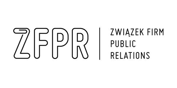 logo zpfr