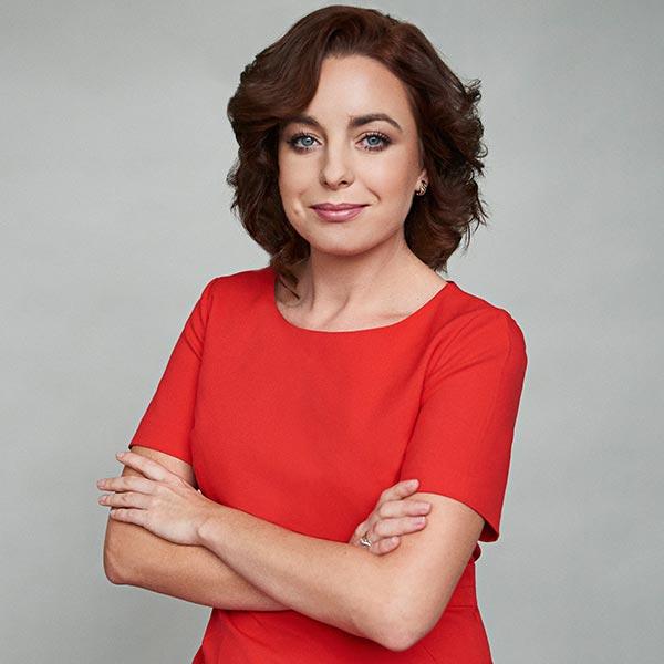 Marta Sułkowska | Agencja Public Relations Warszawa
