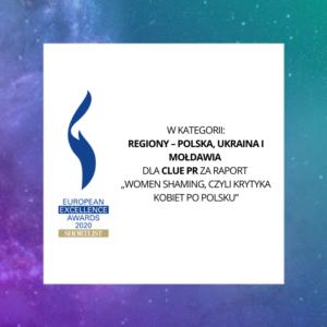 Regiony – Polska, Ukraina i Mołdawia
