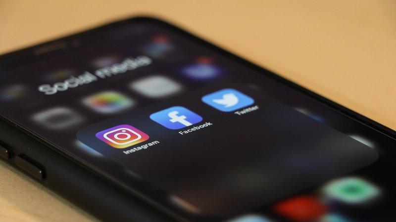 Jak zbudować strategię komunikacji social media?