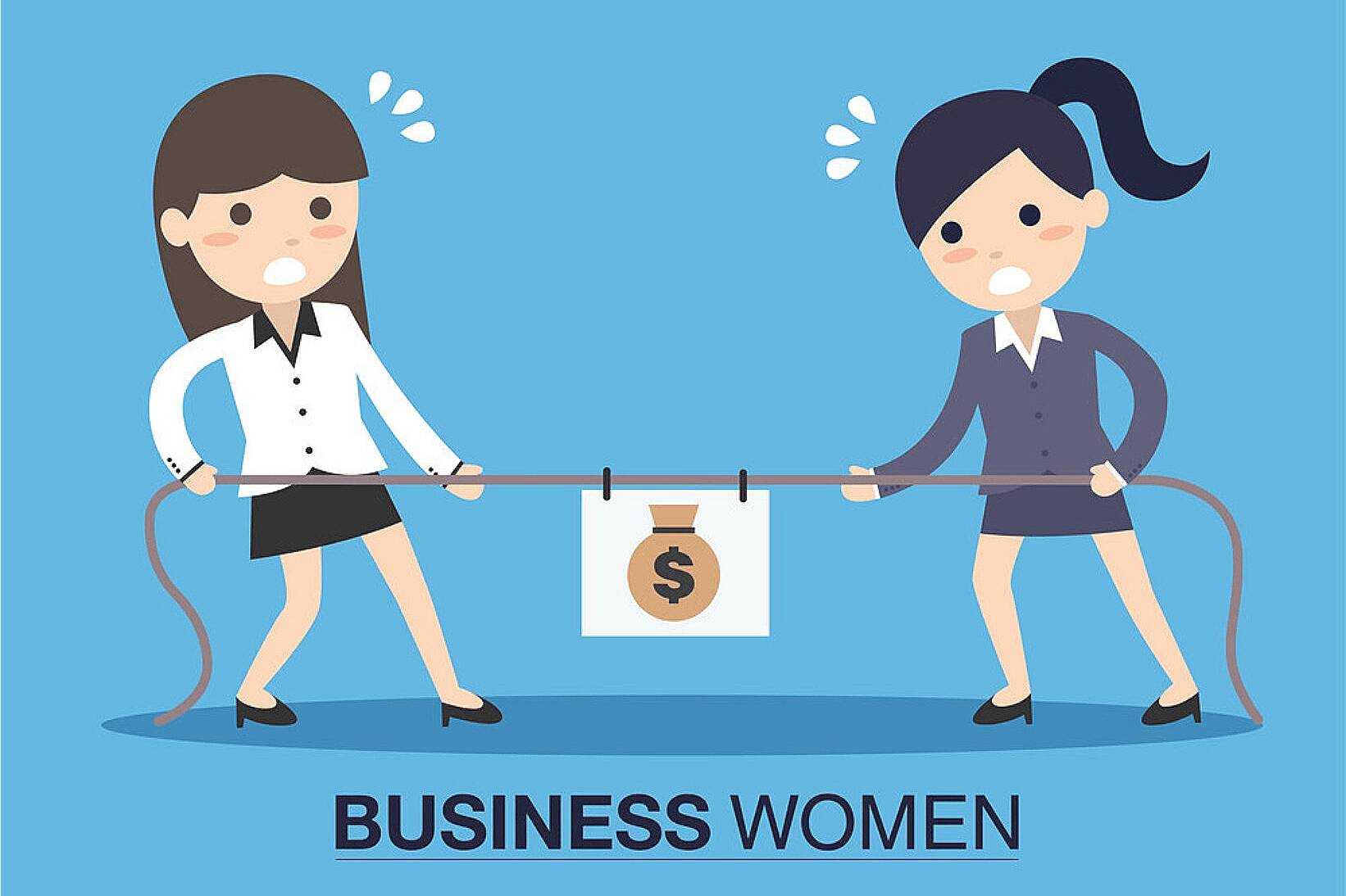 Bariery do kariery, czyli jakie są największe wyzwania na drodze zawodowej kobiet?